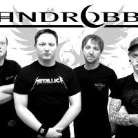 Androbb