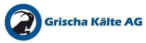 Grischa Kälte