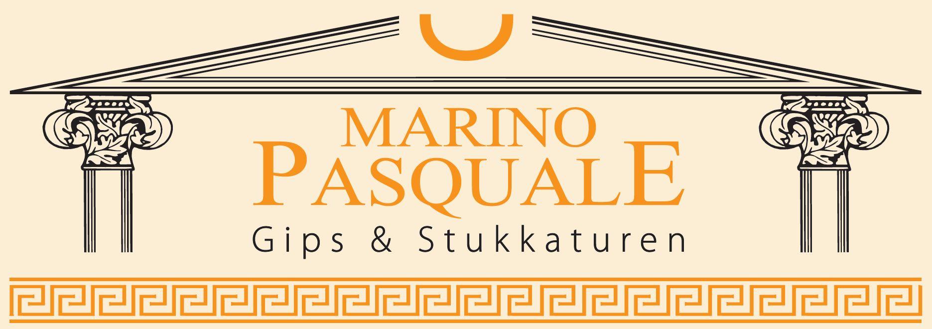 Marino Pasquale