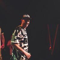 SM & En Horde Freaks