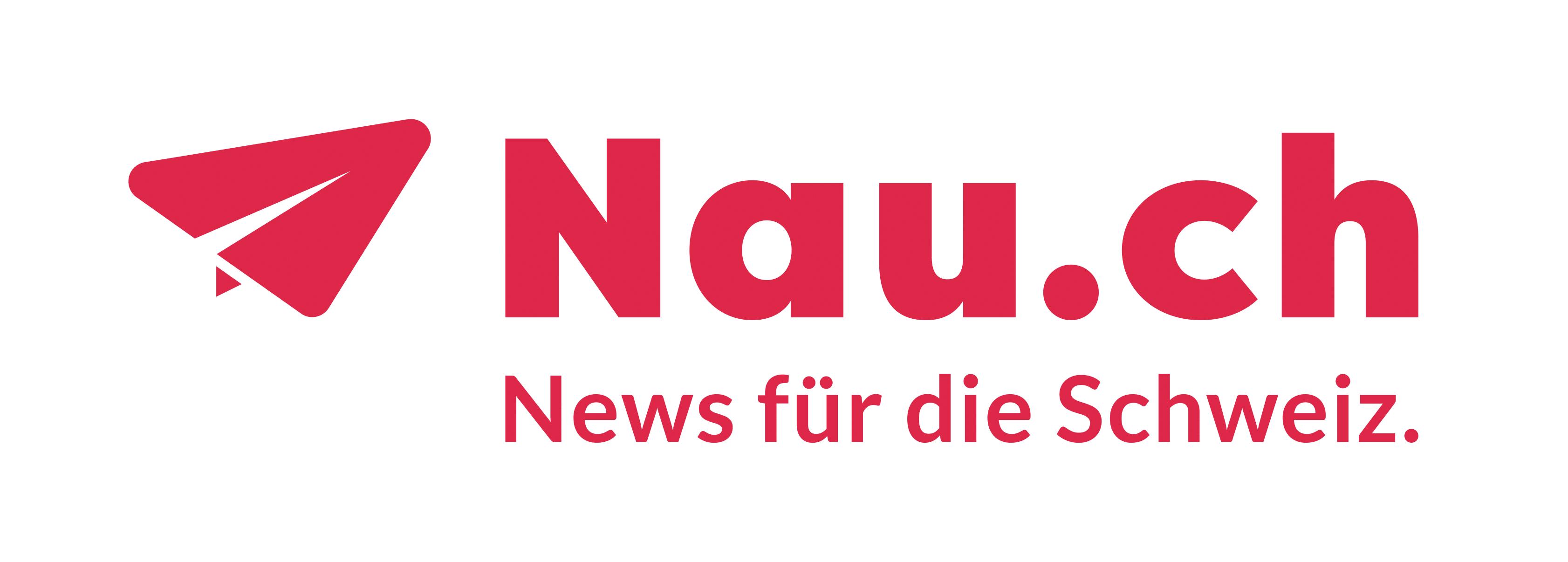 Nau media  AG
