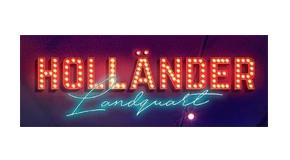 Holländer Landquart