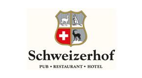 Hotel Restaurant Schweizerhof