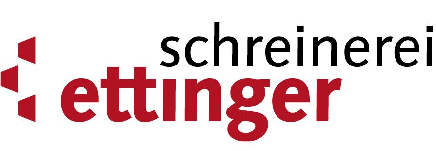 Ettinger Schreinerei